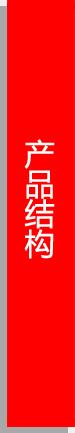 鑫翔鹏产品结构